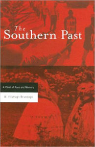 The Southern Past